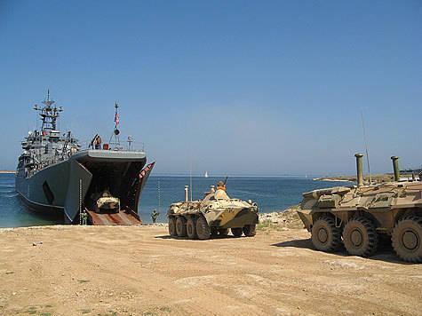 Au cours des années 15, la flotte russe de la mer Noire a été réduite de plusieurs fois.