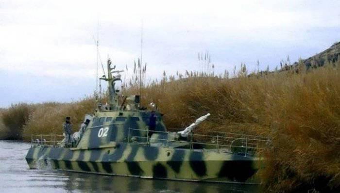http://topwar.ru/uploads/posts/2011-07/thumbs/1309473578_gyurza3_uzbek.jpg