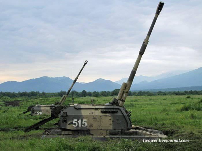 19 я мотострелковая бригада боевая
