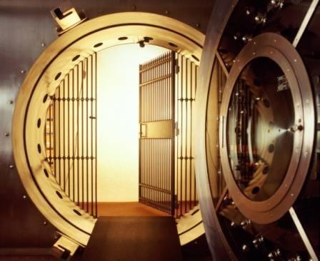 6. Приложение к лекции 9. А.9.2. Банковская система Ирландии .