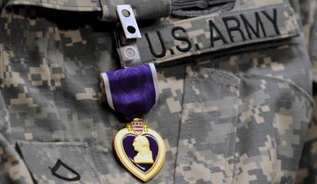 ABD askeri tavanını düşürmenin zamanı geldi mi? ('Los Angeles Times', ABD)