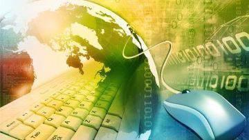 """La Chine est soupçonnée d'avoir organisé des cyberattaques (""""The Telegraph"""", Royaume-Uni)"""