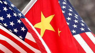 """中国呼吁以新的储备货币取代美元(""""BBCRussian.com"""",英国)"""
