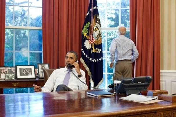 Pentagon, bütçe kesintileri konusunda alarm veriyor ('The Washington Post', ABD).