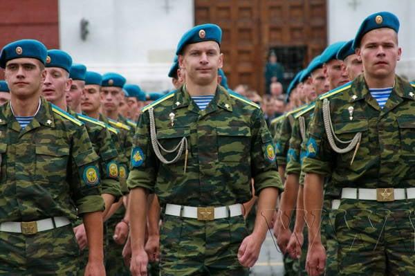 为什么在车臣死亡的士兵没有纪念碑?