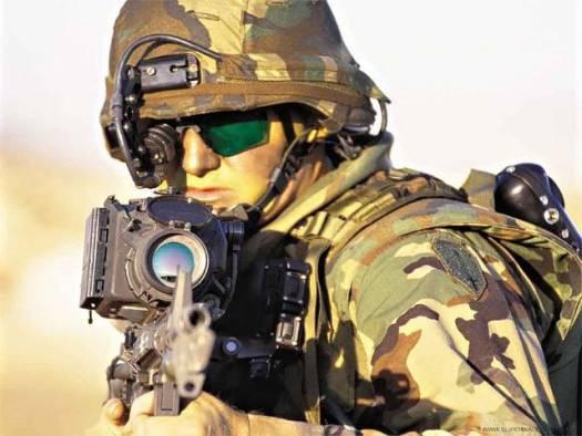 Не забывайте, что Вы можете раскрыть фильм в полный экран.  Солдат будущего 59 серия.