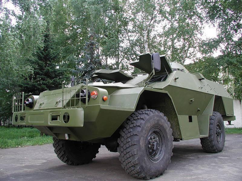 """КАМАЗ-43269 """"Выстрел"""""""