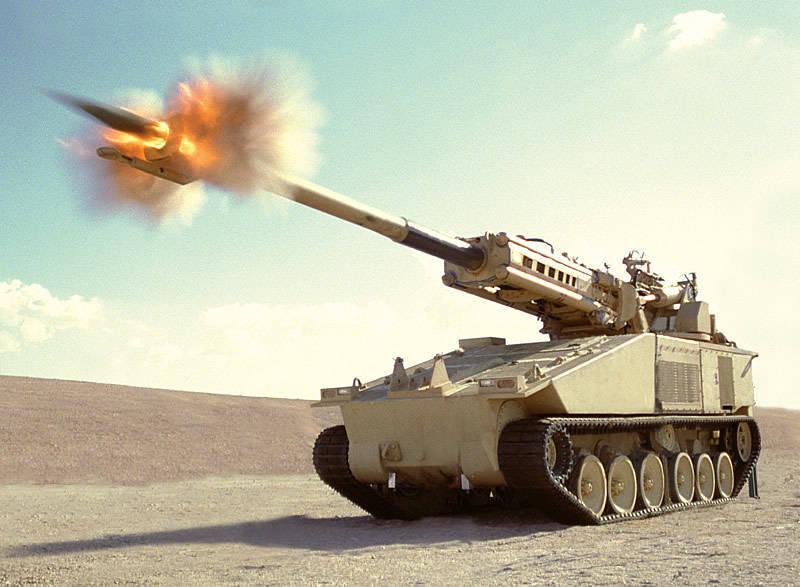 Картинки по запросу самоходная артиллерийская установка