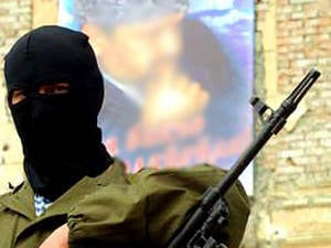 Causes of chaos in the North Caucasus