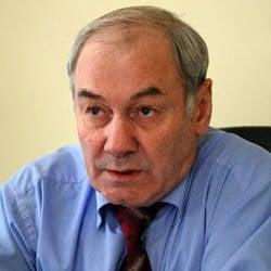Ivashov: il n'y aura pas de nouveauté chez MAKS