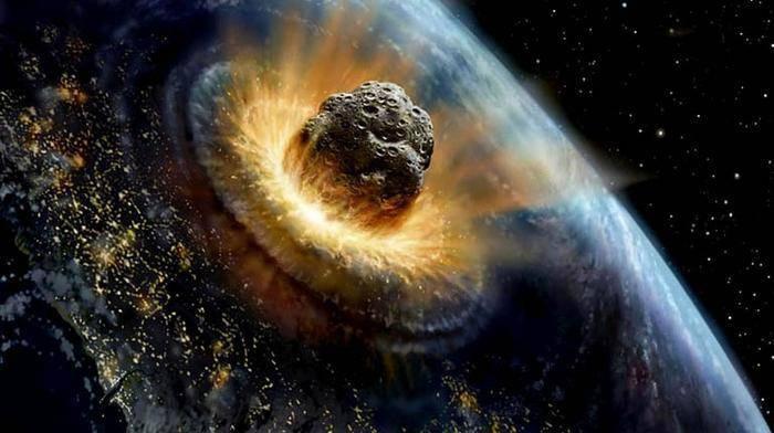Rus bilim adamları, dünyayı asteroitlerden korumak için bir kompleks oluşturdular