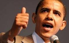 奥巴马的任务是在选举前推迟经济崩溃