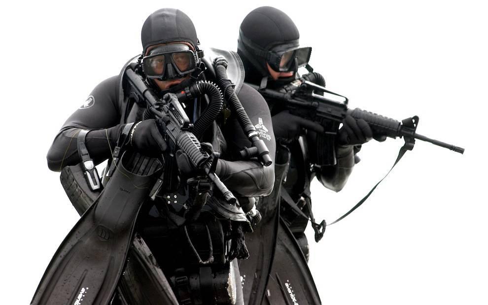 Скачать торрент отряд морские котики