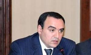 9 Ermenistan'da kurulacak olan Rus-Ermeni askeri-sanayi işletmeleri