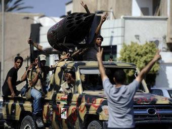 L'image de la Russie a souffert à la suite du «printemps arabe»