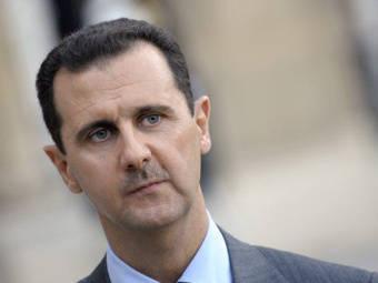 俄罗斯和伊朗要求叙利亚进行改革