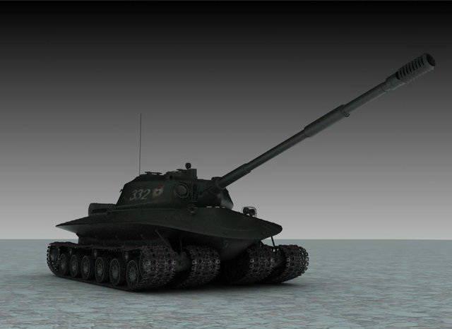 恐龙如何消亡 - 最后的重型坦克(5的一部分)