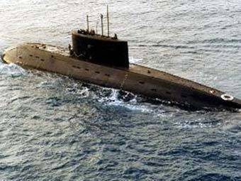Israel and the United States are concerned about the plans of Iran in the Red Sea