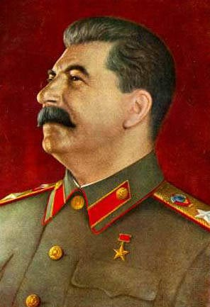 Stalin. Annual price reduction