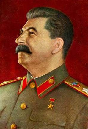 Stalin. Yıllık fiyat indirimi