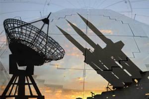 Türkiye'de bu yıl bir füze savunma radarı yerleştirilecek.
