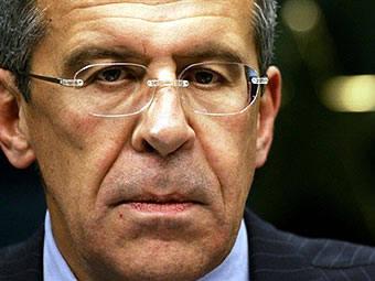 Sergueï Lavrov: deux poids deux mesures en matière de politique étrangère, l'ONU et l'OTAN
