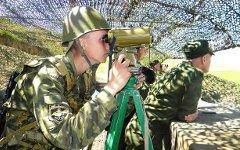 Base in Tajikistan will remain for 49 years