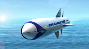 俄罗斯与印度一起正在制造一种新的高超音速火箭
