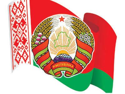 白俄罗斯的问题