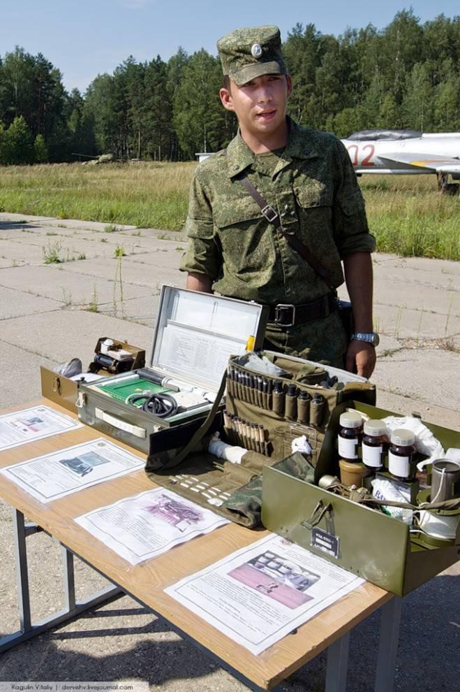 200 th emergency response squadron RCBZ