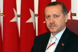 土耳其和埃及将建立军事联盟