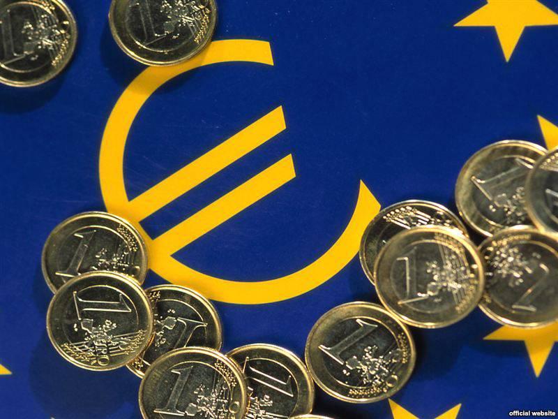 Save the eurozone!