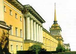 俄罗斯海军主要委员会将于12月1废除