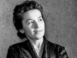 传奇的苏联情报官Nadezhda Troyan去世了。
