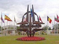 Washington Hindistan'ı NATO'ya sürüklemeye çalışıyor