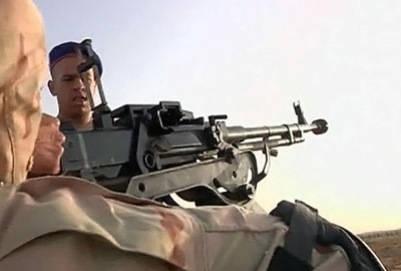 Des affrontements armés ont eu lieu en Libye entre des groupes d'opposition - Un homme de 12 tué