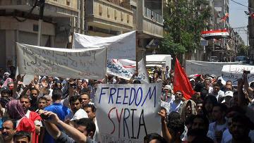 Dmitry Medvedev: Rusya, Suriye konusunda sert fakat dengeli bir kararı destekleyecek