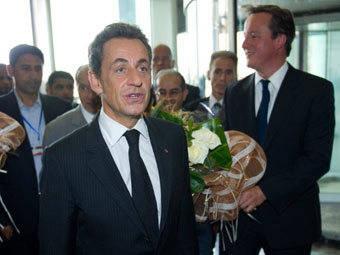 लीबिया में नाटो का संचालन जारी रहेगा। लीबिया समाचार