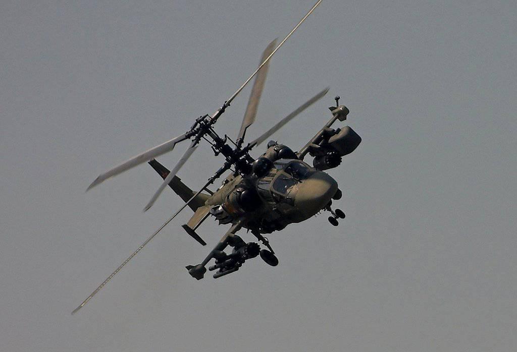 http://topwar.ru/uploads/posts/2011-09/1316104121_2657347040b3f9292a17o.jpg