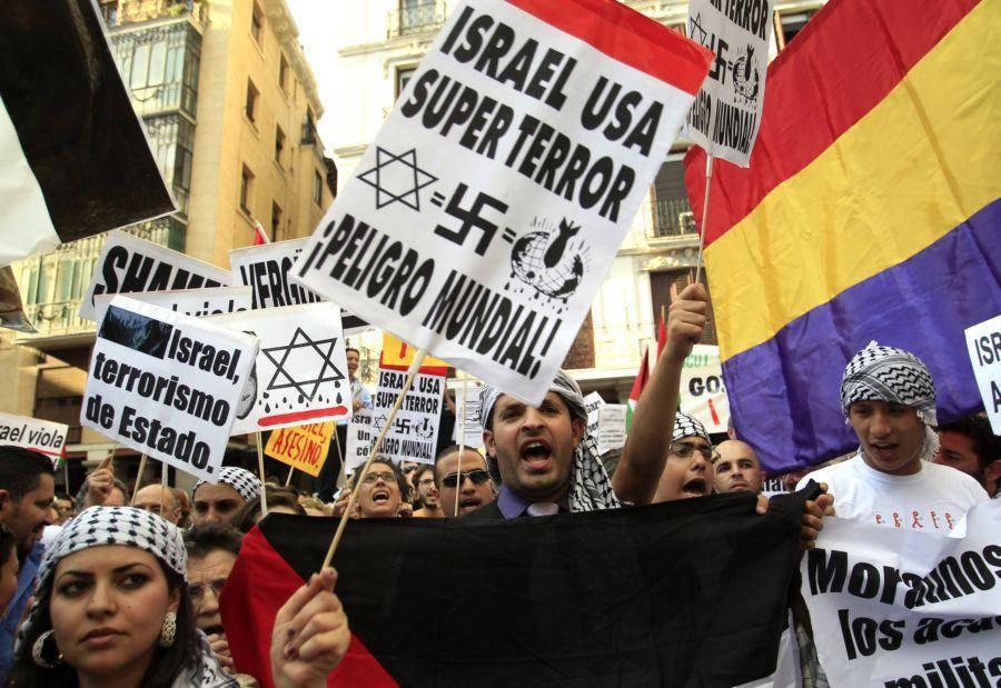 Mısır - İsrail: Sırada Ne Var?