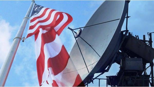 Turkey is in no hurry to deploy American radar