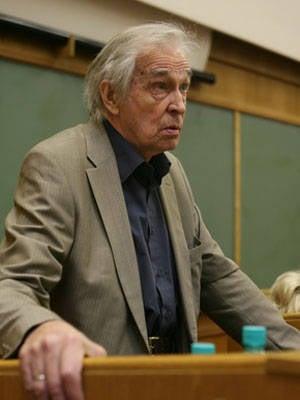 Valentin Falin: Westen und Russland im 20. Jahrhundert: Verbindung der Zeiten