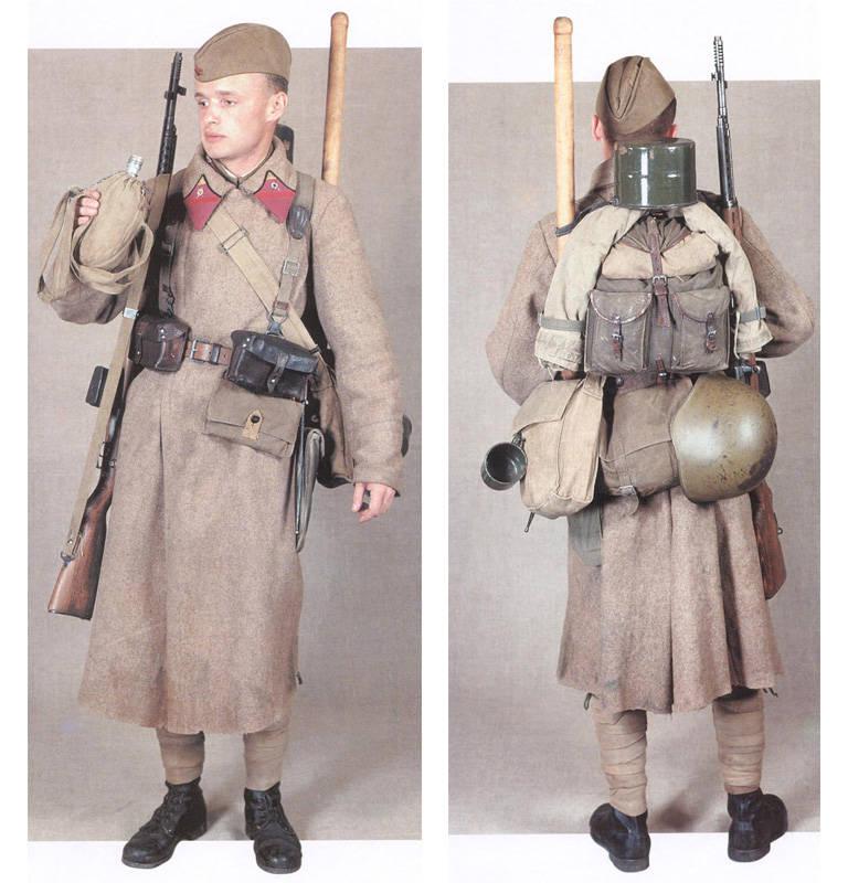 Купить одежда военного лётчика