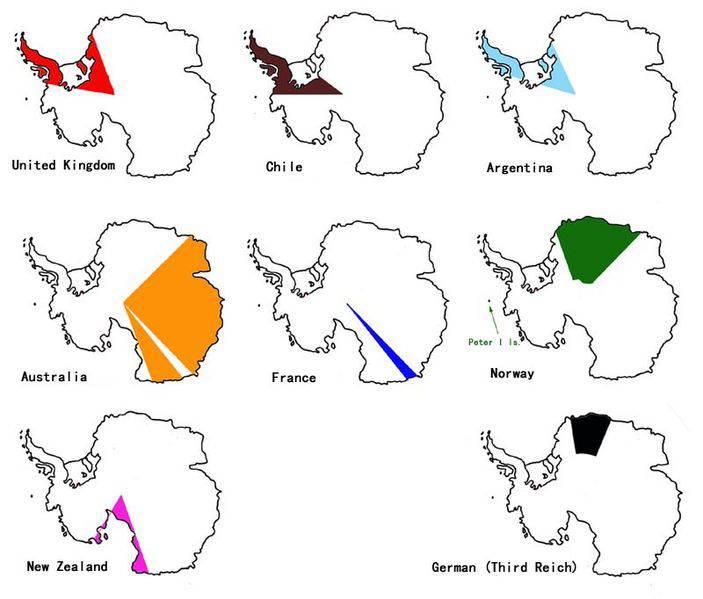 [Изображение: 1317111746_703px-antarctica_territories.jpg]