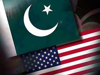 Islamabad confronts the United States with a difficult choice