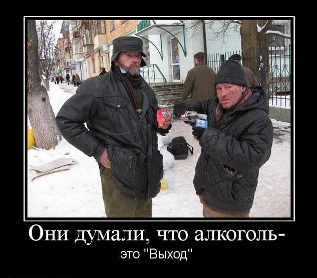 http://topwar.ru/uploads/posts/2011-09/1317233287_45.jpg