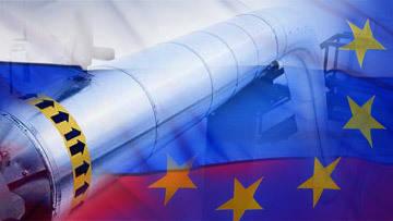 """İmparatorluk Geri Dönüyor (""""Enerji Güvenliği Dergisi"""", ABD) Avrupa enerjisi ve Gazprom'un dönüşü"""