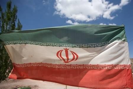 Иран начал массовое производство ракет для борьбы с авианосцами в Персидском заливе