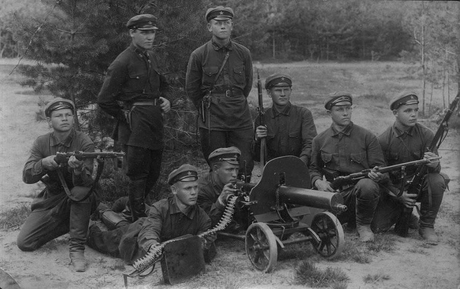 Февральская революция что это было  ПравославиеRu