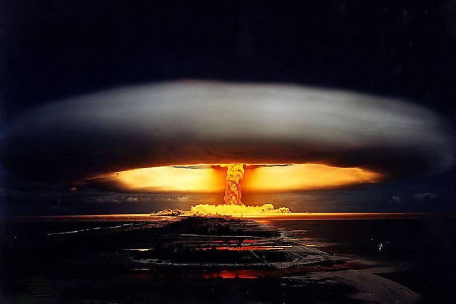 Оценка реальности мировой войны, как основного инструмента выхода из глобального кризиса, и её вероятный характер